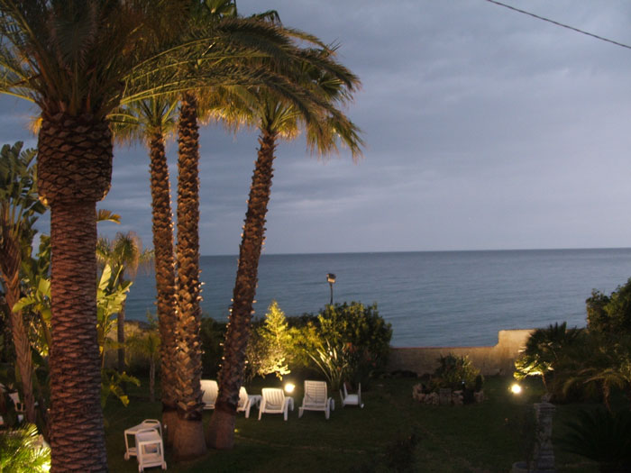 bed and breakfast,avola,terrazza sul mare,b e b avola,hotel,avola,dormire