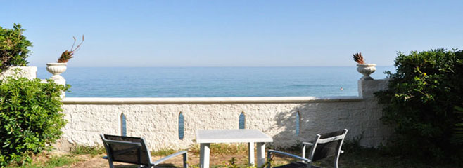 Terrazza sul mare,bed and breakfast,bb avola,siracusa,sicilia,noto