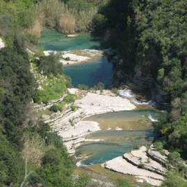 canyon-Avola-Cava-Grande-del-Cassibile