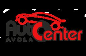 auto-center-avola-noleggio