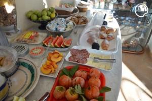 buffer-colazione-biologica-e-continentale