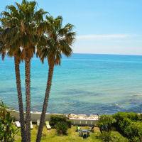 Terrazza sul mare,bed and breakfast,bb avola,siracusa,sicilia,noto