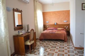 camera-famiglia-confort-relax-sicilia