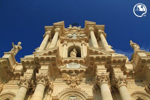 Duomo Siracusa