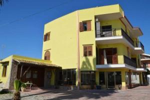 facciata-beb-terrazza-sul-mare-sicilia-avola