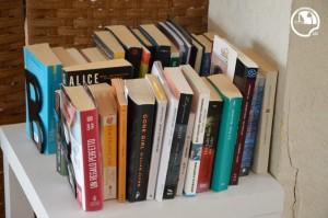 libreria-terrazza-internazionale