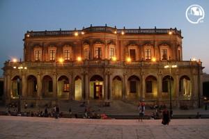 municipio-noto-sicilia