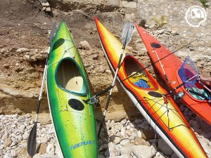 noleggio-kayak