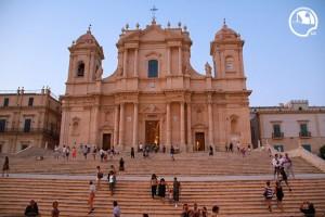 noto-facciata-cattedrale
