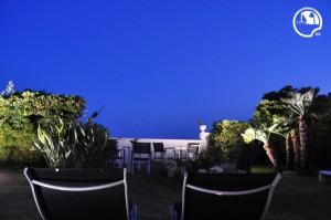 relax-giardino-sera