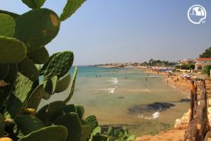 spiaggia-sotto-bb-avola-lido