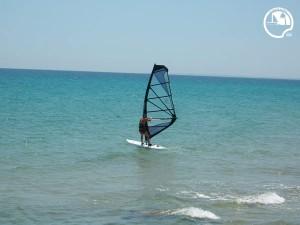 sport-windsurf-avola-bb-terrazza
