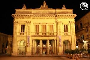 teatro-noto