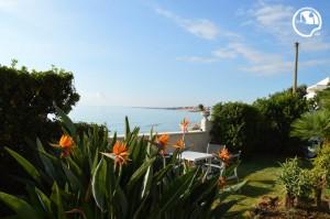 terrazza-mare-sicilia