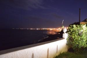 vista-lungomare-avola-notte